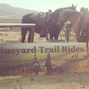 Great day to ride! Join us!  888-414-1619